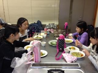 農園のお料理2.JPG
